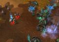 Warcraft III: Reforged - úvod do příběhu 3