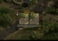 Recenze Commandos 2 – HD Remaster 3 2