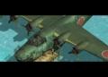 Recenze Commandos 2 – HD Remaster 34 1