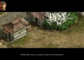 Recenze Commandos 2 – HD Remaster 35 1