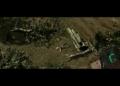 Recenze Commandos 2 – HD Remaster 39 1