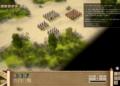 Recenze Praetorians - HD Remaster 4 1
