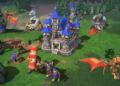 Warcraft III: Reforged - úvod do příběhu 4