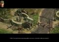Recenze Commandos 2 – HD Remaster 4 2