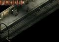 Recenze Commandos 2 – HD Remaster 40 1