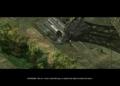 Recenze Commandos 2 – HD Remaster 41 1