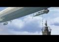 Recenze Commandos 2 – HD Remaster 45 1