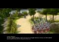 Recenze Praetorians - HD Remaster 5 1