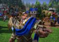 Warcraft III: Reforged - úvod do příběhu 5