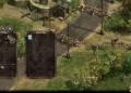 Recenze Commandos 2 – HD Remaster 5 2