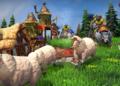 Warcraft III: Reforged - úvod do příběhu 6