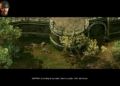 Recenze Commandos 2 – HD Remaster 7 2