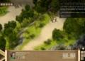 Recenze Praetorians - HD Remaster 8 1