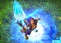 Warcraft III: Reforged - úvod do příběhu 83014425 546211595973665 7355824208200335360 n