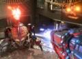 DOOM Eternal v nových gameplay záběrech a screenshotech DOOM Eternal 2020 01 21 20 001