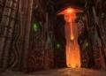 DOOM Eternal v nových gameplay záběrech a screenshotech DOOM Eternal 2020 01 21 20 002