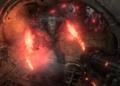 DOOM Eternal v nových gameplay záběrech a screenshotech DOOM Eternal 2020 01 21 20 003