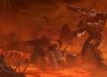 DOOM Eternal v nových gameplay záběrech a screenshotech DOOM Eternal 2020 01 21 20 004