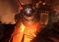DOOM Eternal v nových gameplay záběrech a screenshotech DOOM Eternal 2020 01 21 20 005