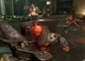 DOOM Eternal v nových gameplay záběrech a screenshotech DOOM Eternal 2020 01 21 20 006