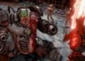 DOOM Eternal v nových gameplay záběrech a screenshotech DOOM Eternal 2020 01 21 20 007