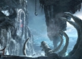 DOOM Eternal v nových gameplay záběrech a screenshotech DOOM Eternal 2020 01 21 20 008