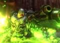 DOOM Eternal v nových gameplay záběrech a screenshotech DOOM Eternal 2020 01 21 20 009
