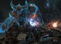 DOOM Eternal v nových gameplay záběrech a screenshotech DOOM Eternal 2020 01 21 20 010