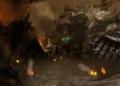 DOOM Eternal v nových gameplay záběrech a screenshotech DOOM Eternal 2020 01 21 20 011
