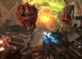 DOOM Eternal v nových gameplay záběrech a screenshotech DOOM Eternal 2020 01 21 20 012