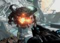 DOOM Eternal v nových gameplay záběrech a screenshotech DOOM Eternal 2020 01 21 20 013