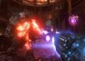 DOOM Eternal v nových gameplay záběrech a screenshotech DOOM Eternal 2020 01 21 20 014