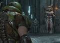 DOOM Eternal v nových gameplay záběrech a screenshotech DOOM Eternal 2020 01 21 20 015