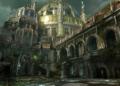 DOOM Eternal v nových gameplay záběrech a screenshotech DOOM Eternal 2020 01 21 20 016