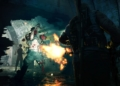 Dojmy z hraní Zombie Army 4: Dead War Dead War 2