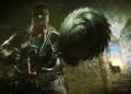 Dojmy z hraní Zombie Army 4: Dead War Dead War 3