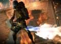 Dojmy z hraní Zombie Army 4: Dead War Dead War 4