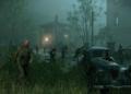 Dojmy z hraní Zombie Army 4: Dead War Dead War 5