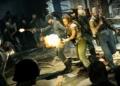 Dojmy z hraní Zombie Army 4: Dead War Dead War 6
