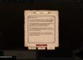 Recenze - Age of Empires II: Definitive Edition Desktop Screenshot 2019.12.30 20.49.39.24