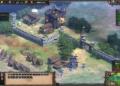 Recenze - Age of Empires II: Definitive Edition Desktop Screenshot 2019.12.31 05.22.10.97