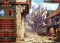 Recenze - Age of Empires II: Definitive Edition Desktop Screenshot 2019.12.31 05.30.12.47