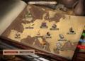 Recenze - Age of Empires II: Definitive Edition Desktop Screenshot 2019.12.31 05.30.27.90