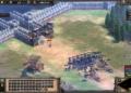 Recenze - Age of Empires II: Definitive Edition Desktop Screenshot 2020.01.01 01.25.53.71
