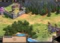 Recenze - Age of Empires II: Definitive Edition Desktop Screenshot 2020.01.01 01.53.44.49