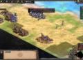 Recenze - Age of Empires II: Definitive Edition Desktop Screenshot 2020.01.01 23.34.58.18
