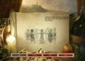 Recenze - Age of Empires II: Definitive Edition Desktop Screenshot 2020.01.02 00.01.39.24