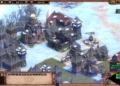 Recenze - Age of Empires II: Definitive Edition Desktop Screenshot 2020.01.02 03.12.05.64