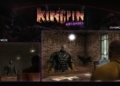 Kingpin: Reloaded oznámen pro PC i konzole Kingpin Reloaded 2020 01 17 20 001