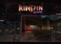 Kingpin: Reloaded oznámen pro PC i konzole Kingpin Reloaded 2020 01 17 20 002